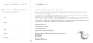 Postkarte Verein_RSgrau