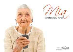 MIA_Vorderseite Flyer