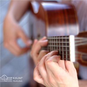 Memory_Vorderseite_Gitarre_345x345