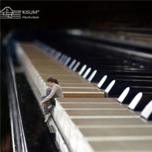 Memory_Vorderseite_Klavier_345x345