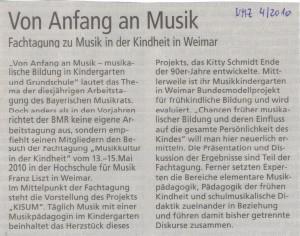 Presse Musikkultur NMZ kurz 001