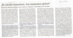 Pressemitteilung Musikkultur Mai 2010 NMZ 001
